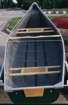 Beach Marine, Canoes, Kayaks
